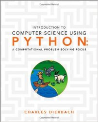 Introduction to Computer Science Using Python