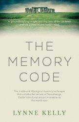The Memory Code: