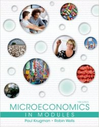 Macroeconomics in Modules, 3rd Edition
