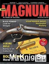 Man Magnum 2016-10