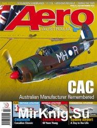 Aero Australia №51