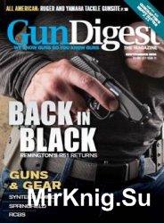Gun Digest 2016-09