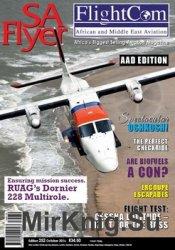SA Flyer 2016-10