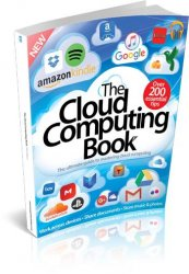 The Cloud Computing Book, 5th Edition