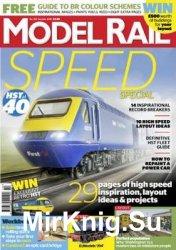 Model Rail 2016-10