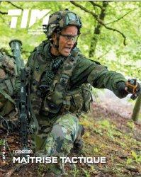 Terre Information Magazine №275