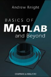 Basics of MATLAB and Beyond