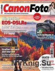 Canon Foto Nr.05 2016