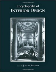 Encyclopedia of Interior Design