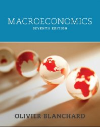 Macroeconomics, 7th Edition
