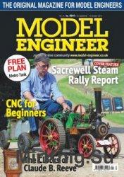 Model Engineer №4544
