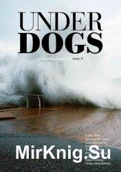 Underdogs July 2016