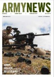 Army News №476