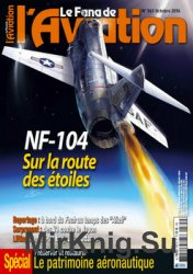 Le Fana de L'Aviation 2016-10 (563)