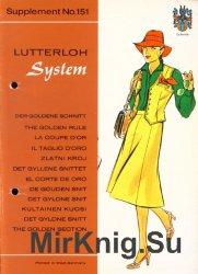 Lutterloh No.151 1978