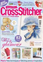 Cross Stitcher №211 2009