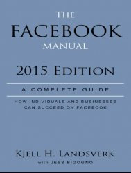 The Facebook Manual