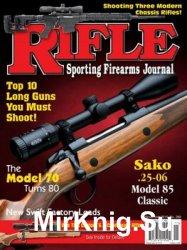 Rifle 2016-11