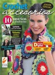 Tejido Practico Crochet Accesorios 2011