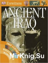 Ancient Iraq (DK Eyewitness Books)
