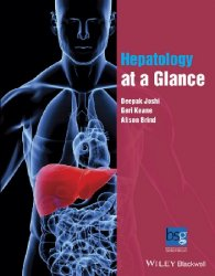 Hepatology at a Glance