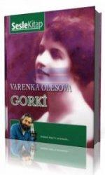 Варенька Олесова  (Аудиокнига)