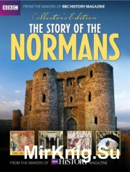 The Story of the Normans (BBC History UK)