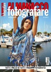 Almanacco Fotografare Estate 2016
