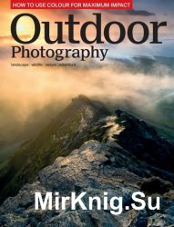 Outdoor Photography September 2016