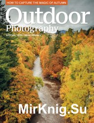 Outdoor Photography Autumn 2016