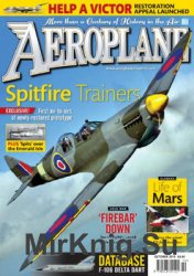 Aeroplane Monthly 2016-10 (522)