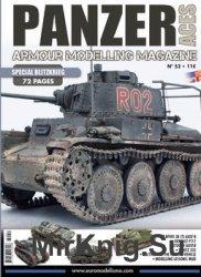 Panzer Aces №52
