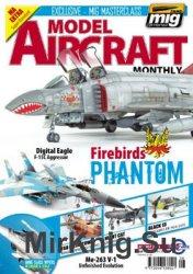 Model Aircraft 2016-08