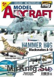 Model Aircraft 2016-09