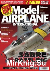 Model Airplane International 2016-10 (135)