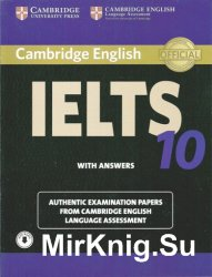 With for book grammar ielts answers students cambridge