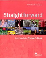 Straightforward Intermediate