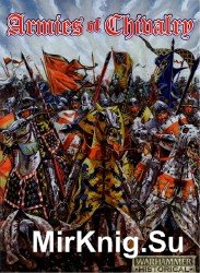 Armies of Chivalry (Warhammer Historical)