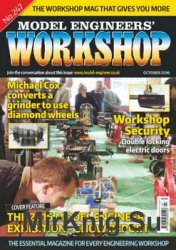 Model Engineers Workshop 2016-10 (247)