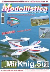 Modellistica International 2016-10