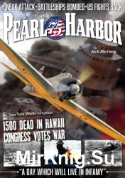 Pearl Harbor: The 75th Anniversary (Aviation Classics)