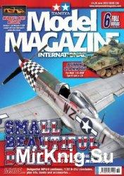 Tamiya Model Magazine 2015-06 (236)