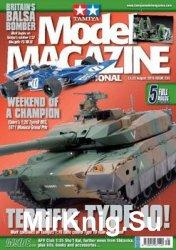 Tamiya Model Magazine 2015-08 (238)