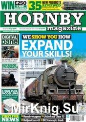 Hornby Magazine 2016-09
