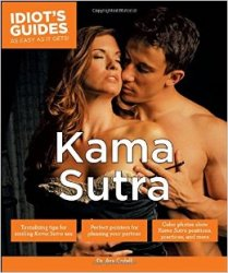 Idiot's Guides: Kama Sutra