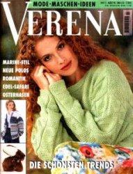 Verena №3 1996