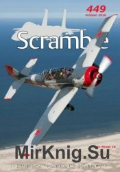 Scramble 2016-10 (449)