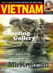 Vietnam 2016-11