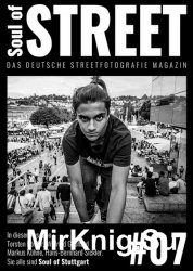 Soul of Street Oktober 2016