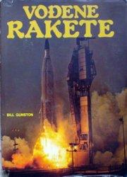 Vodjene Rakete